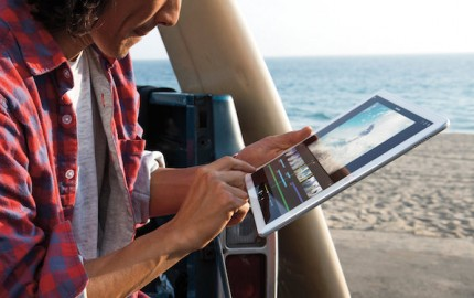 Σύντομα κοντά μας! 10 νέα iPad και Mac εντοπίστηκαν στη βάση της Ευρασιατικής Οικονομικής Επιτροπής