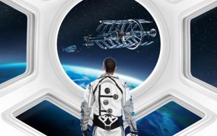 Civilization: Beyond Earth, έρχεται και στο Mac το Φθινόπωρο [Video]