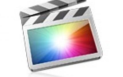 Έρχεται σημαντική αναβάθμιση στο Final Cut Pro X με multichannel audio editing, υποστήριξη MFX και RED camera