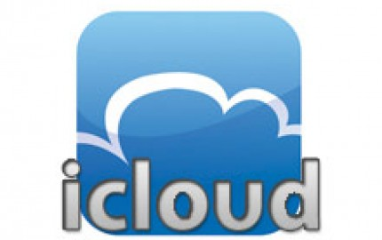iCloud: Οι δισκογραφικές θεωρούν θα είναι καλύτερο