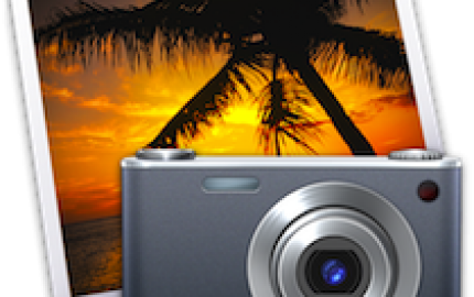 Διαθέσιμο το iPhoto 9.2.3