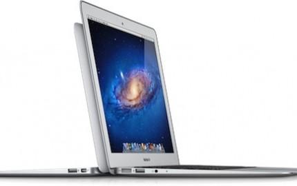 Ελληνικές τιμές των νέων MacBook Air και Mac mini