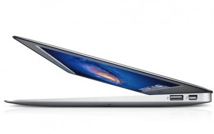 Η Apple αναπτύσσει νέο Entry-Level 13-inch MacBook ως αντικαταστάτη του  MacBook Air (;)