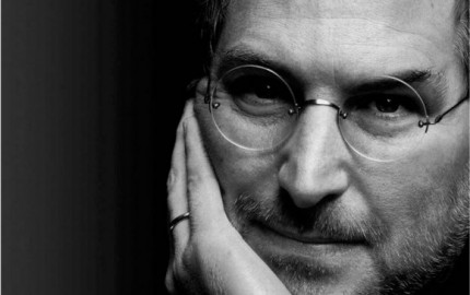Δεν τα βρήκαν David Fincher και Sony για την ταινία του Steve Jobs [Φήμες]