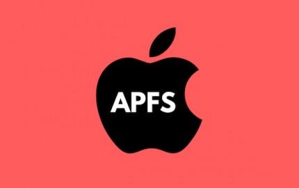 Craig Federighi: Σύντομα θα έχετε νέα για την υποστήριξη APFS σε δίσκους Fusion