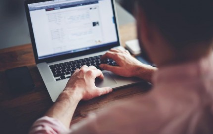 Διπλάσιες οι απειλές για τα Mac σε σύγκριση με τα Windows PCs, αλλά πιο ακίνδυνες
