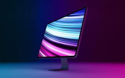 WWDC 2020: Αποκαλυπτήρια για ARM-based Macs και ολοκαίνουργιο iMac;